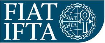 FIAT-IFTA The World Organisation of Funeral Operations